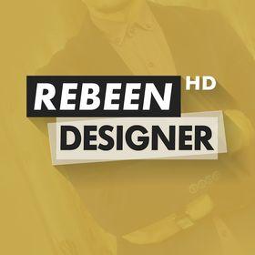 Rebeen Designer