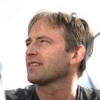 Michal Borys