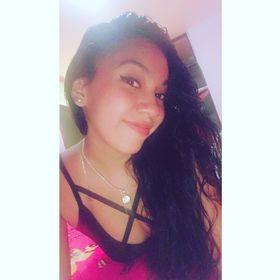 Tatiana Ecca Tejada