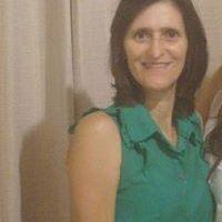 Maria Rosineide Mota Rios Santos