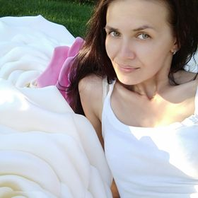 Natalia Matsenka