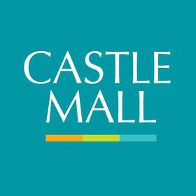 Castle Mall, Norwich
