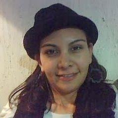 MALENA H.VILLUENDAS
