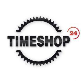 Timeshop24.com