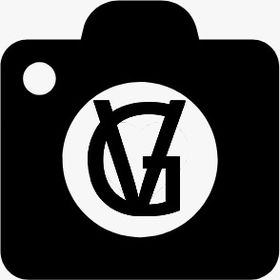 Vermeulen Photography