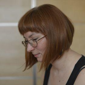 Marta F. Sitarska