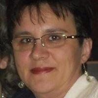 Lidia Vastag