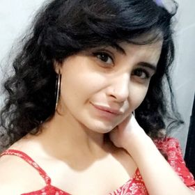 Anniechoudhary