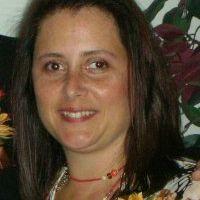 Kelly Draves
