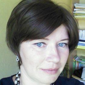 Юлия Лукьянович