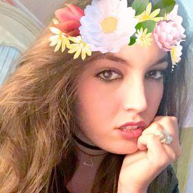 Aida Martinez de la Morena