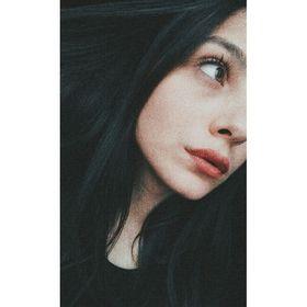 Miray Ceylan
