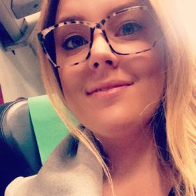 Jessika Cederlund