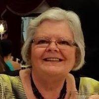 Margaret MacFadyen