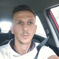 Amel Musovic