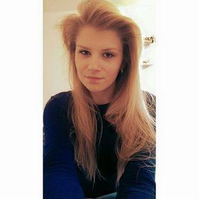 Chelsea Bowen