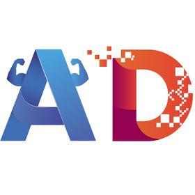 Abtal Digital