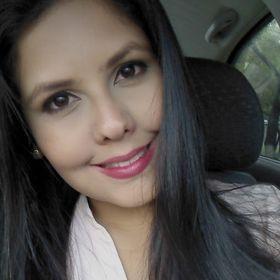 Miriam Certo