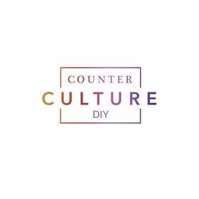 Counter Culture DIY