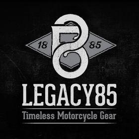 Legacy85