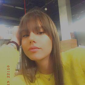Lena Stankovic