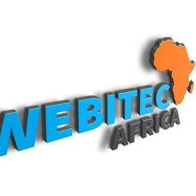 WebiTec Africa