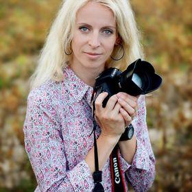 Zuzana Paurová