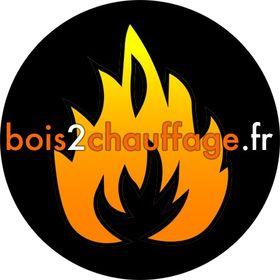 bois2chauffage.fr