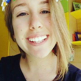 Elisa Frodá