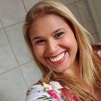 Fabiana Aires