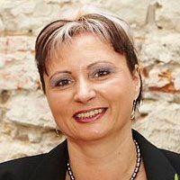 Dana Karlikova