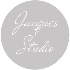 Jacques Studio