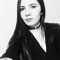 Georgiana Iftene