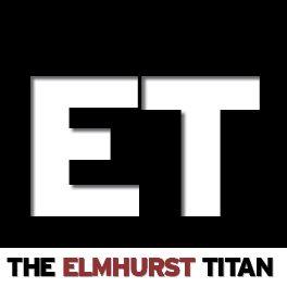 The Elmhurst Titan