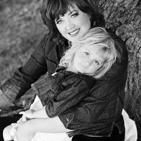 My Daughter Fragrances | Janey Ganson