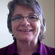 Judy Schlegel