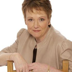 Colette Cunningham