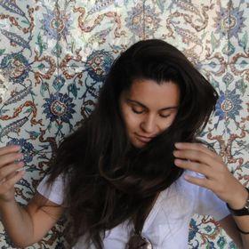 Christina Pori