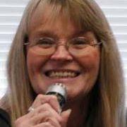 Judy Speer