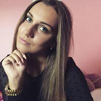 Dominika Michalková