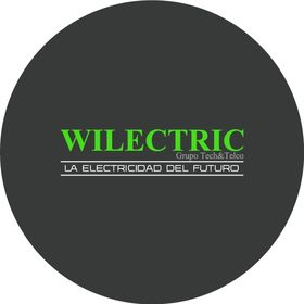 wilectric