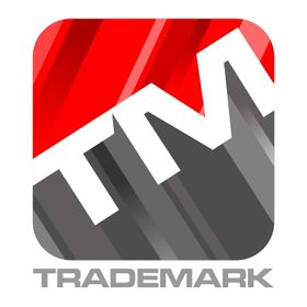 Trademark Design and Fabrication