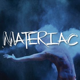 Materiac