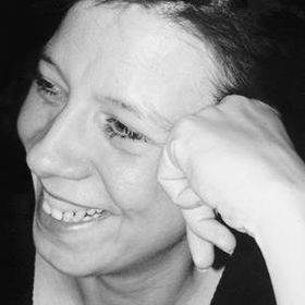 Laurie Pasmans
