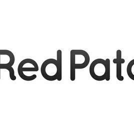 Red Patang