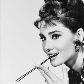 Usagi Hepburn
