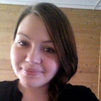 Sofie Halbrend
