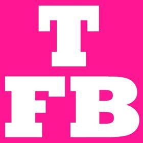 The Fashion Blogging (fblogging) on Pinterest