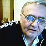 Ferenc Bubala