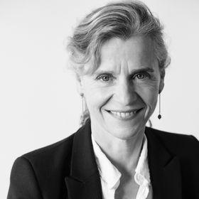Isabelle Chevret